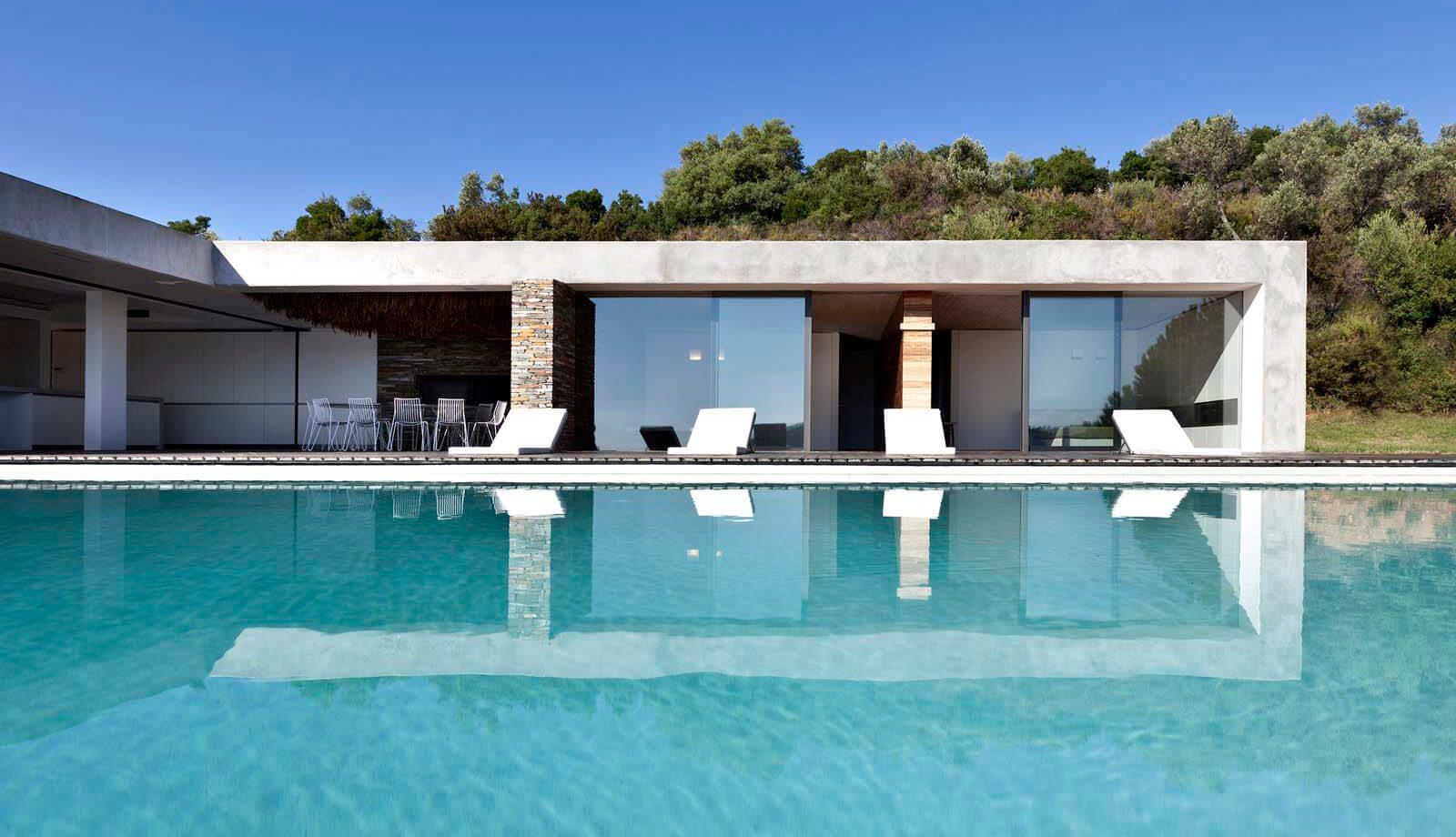 Villa Natika - myskiathosvillas.gr